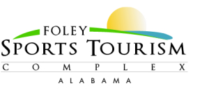 Foley Sports Tourism, Social Media, Marketing Agency, Email Marketing, Marketing Strategy, Website Design, Foley AL