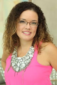 Kristin Roberson, Pink Fish Marketing, Social Media, Marketing Guru, Foley AL, Gulf Shores AL, Orange Beach AL