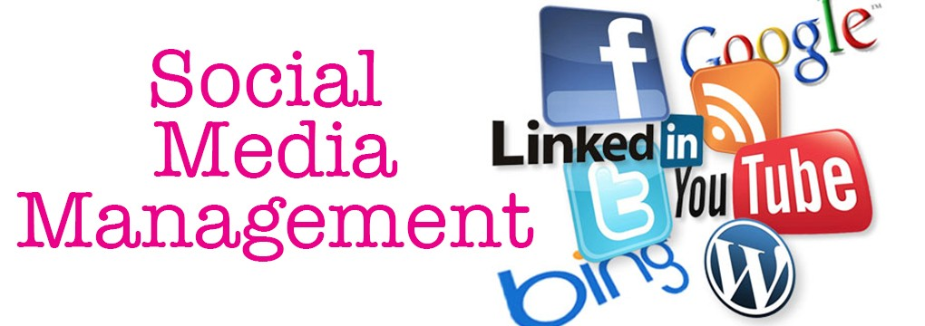 Social Media, Social Media Management, Social Media Campaigns, Social Media Advertising, Think Pink Fish, Pink Fish Marketing, Gulf Shores AL, Orange Beach AL, Foley AL, Daphne AL, Fairhope AL, Robertsdale AL, Branding, Website Design