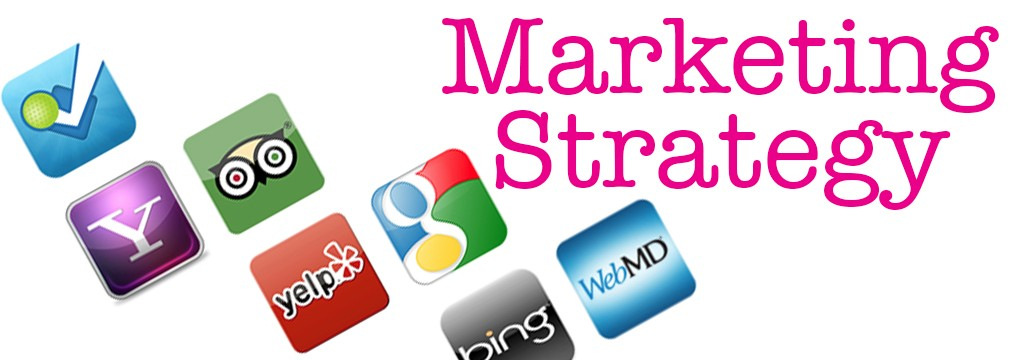 Marketing Strategy for Small Business, Marketing Help for Small Business, Think Pink Fish, Pink Fish Marketing, Gulf Shores AL, Orange Beach AL, Foley AL, Daphne AL, Fairhope AL, Social Media Marketing, Social Management, Social Advertising, Graphic Design, Web Design